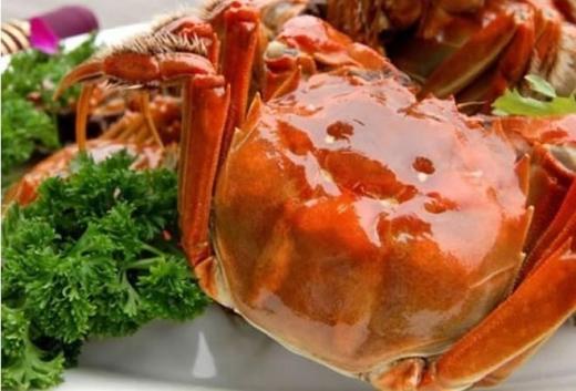 大家知道选择大闸蟹有什么技巧吗